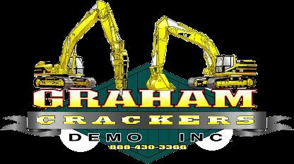 Graham_Crackers_color_logo-416x233-cutou
