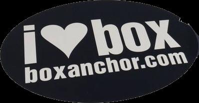 box-anchor-cutout.png