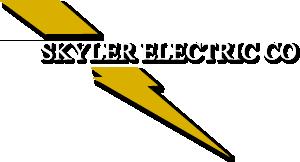 SkylerElectric.png