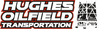 Hughes Oilfield Transportation-cutout.pn