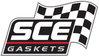 sce-logo-new.png