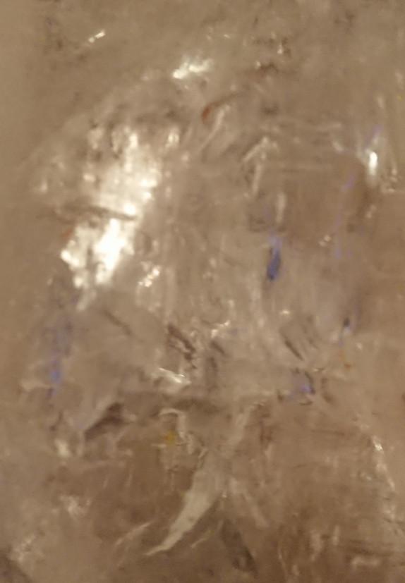 Kristal elementwezen