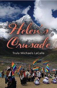 Helen's-Crusade-front-cover.jpg
