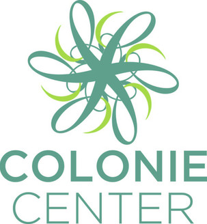 Colonie-Center-Color-Logo-NEW_Stacked-76