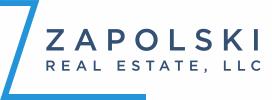 Zapolski-Real-Estate.png