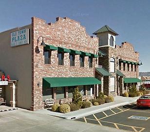 8128-E-69-Hwy-Prescott-Valley-AZ-Buildin