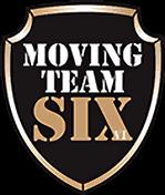 Moving Team Six