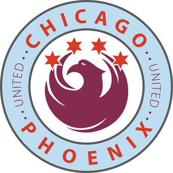 Chi-Phx Logo v2 (002).jpg