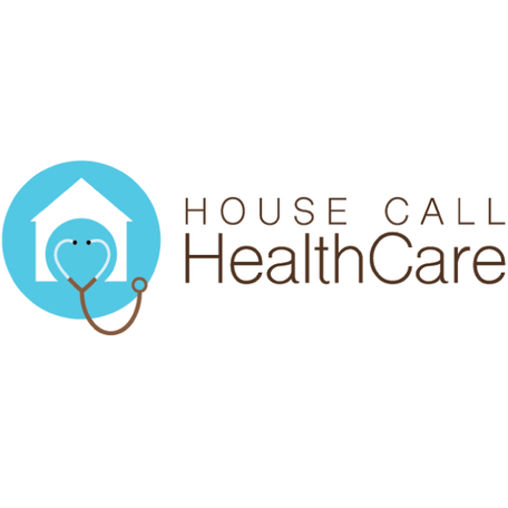 House Call HealthCare