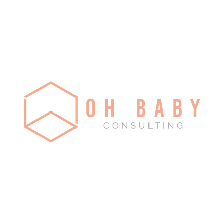 Oh Baby Consulting