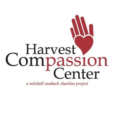 Harvest Compassion Center