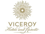 Viceroy.png