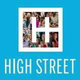 HighStreet.jpeg