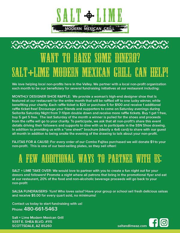 Salt + Lime Fundraising Media Kit .jpg