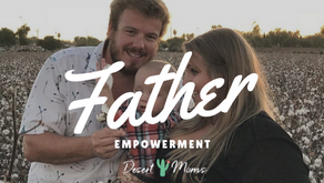 Father Empowerment