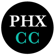 The Phoenix Counseling Collective