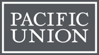 pacific-union.png