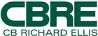 CBRE-Logo-2-e1518023556375.png