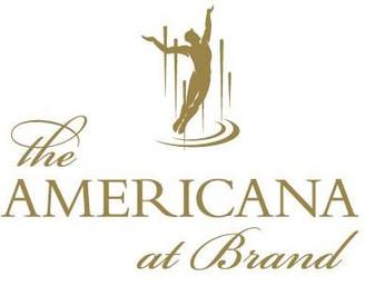 AmericanaatBrand-e1518022933880.jpg