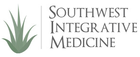 SW-Integrative-Medicine.png