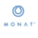 monat-01.png