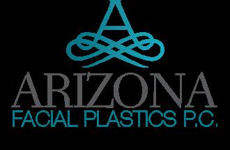 AZFP Logo.png