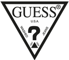 Guess-e1518024660117.png