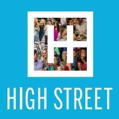 high-street-city-north.jpg