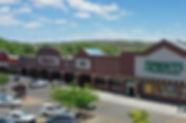 Depot-Marketplace_DBI-14-M5WebklV-DJI_08