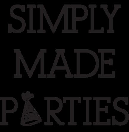 smp_logo_final.png