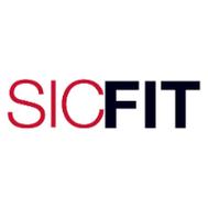 SICFIT.png