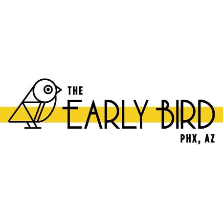The Early Bird Phx