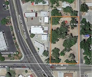 720-N-Walnut-St-Prescott-AZ-Screen-Shot-