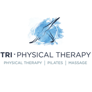 Tri-Physical Therapy