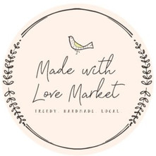Made with Love Market Gilbert
