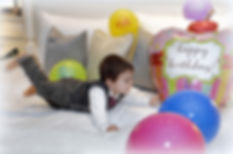 Photographe, anniversaire, event, événementiel, animation, anni, adulte, enfant, bébé, ado, fete - Photographe lausanne, geneve, fribourg, neuchatel, payerne, moudon, estavayer, yverdon, yvonand, broye, bulle, gruyeres, echallens, renens, bussigny, crissier, pully, cully, lutry, prilly, lavaux, la côte, riviera, vevey, montreux, aigle, martigny, sierre, sion, monthey, bex, valais, romainmotier, oron, st-sulpice, morges, nyon, rolle, allaman, aubonne, coppet, vaud, vallorbe, pontarlier, annemasse, annecy, le locle, la chaux-de-fonds, cheseaux-sur-lausanne, le mont-sur-lausanne, suisse romande, suisse | PHOTOverissimo