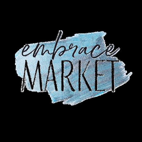 Embrace Market