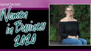 Prescott Living Magazine Spotlight: Apricot Lane Boutique Owner Bree Sipla