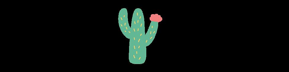 Desert Moms Blog