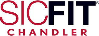SicFit-Chandler.png