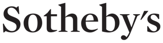 Sothebys_Logo.svg_-768x206.png