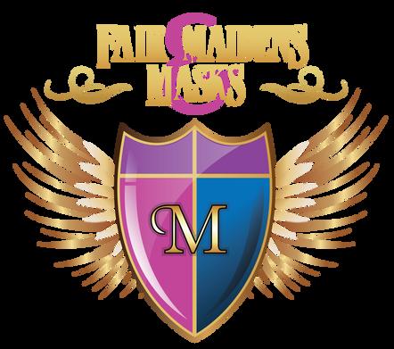 FAIR MAIDENS FINAL_02-01.png