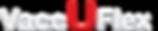 VaccuFlex-White-Logo.png