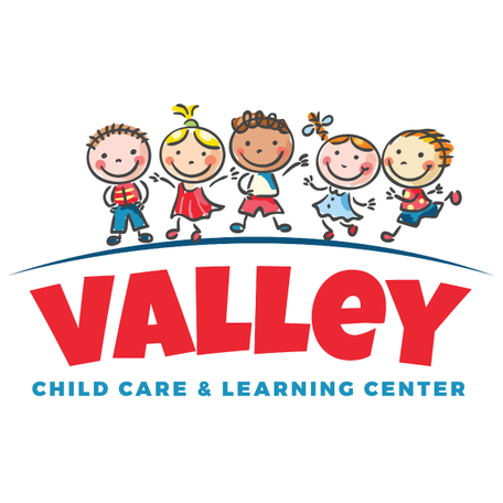 Valley Childcare & Learning Center