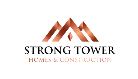 ST-022 Homes & Construction Gradient Log