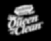 QoC-Master-Logo_white-BG__softshad-600x4