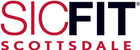 SICFIT_Scottsdale-e1518025256246-768x279