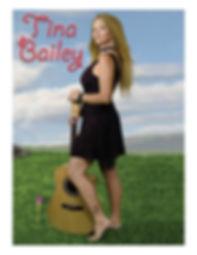 Tina Bailey.jpeg