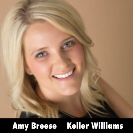 Amy Breese Keller Williams