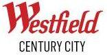 WestfieldCentruyCity-e1518021540808.jpg